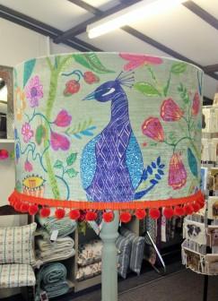 Rashieka Petite Fabric by Voyage