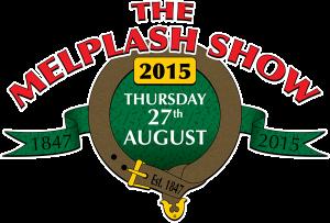 melplash_show_logo_2015-retina