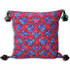 moroccancushion